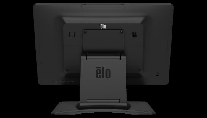 ELO 1502L