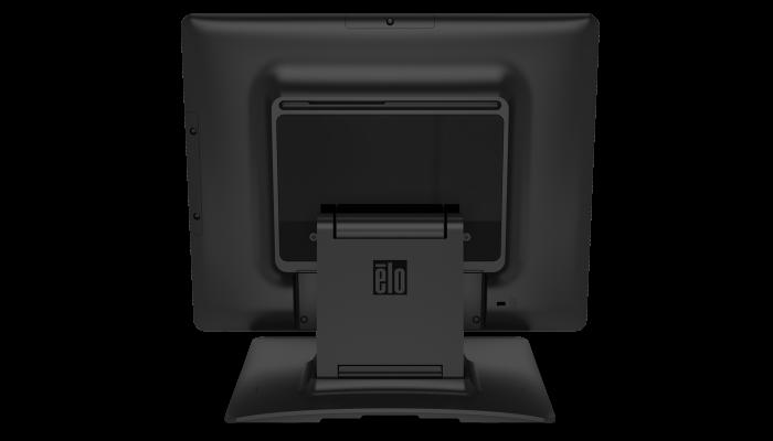 ELO 1523L