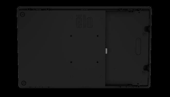 ELO 1593L