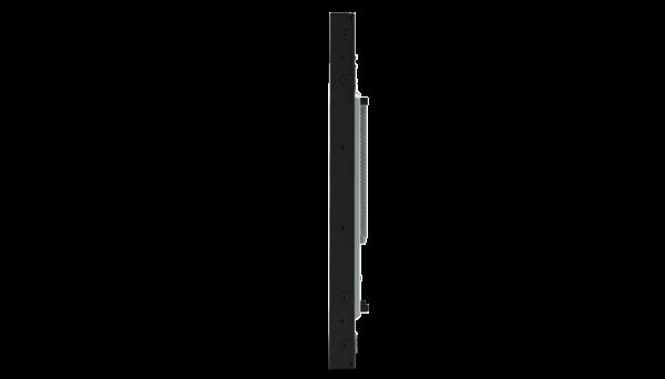 Elo 4243L