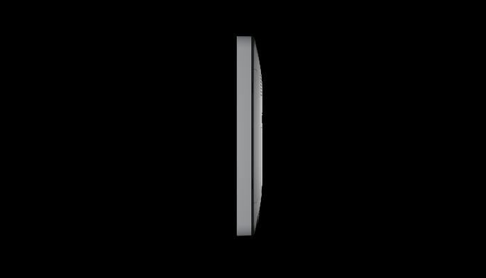 ELO 10.1