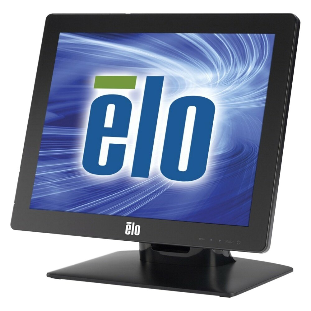 Touchscreen - ELO 1517L - 15