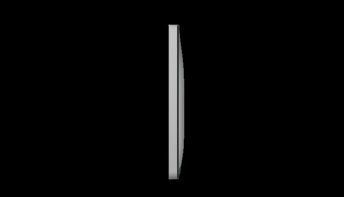 ELO 15.6