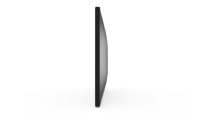 ELO 2402L