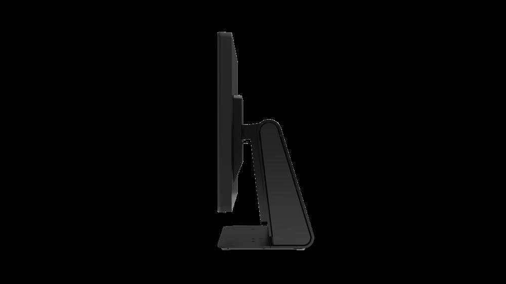 ELO E3-Series