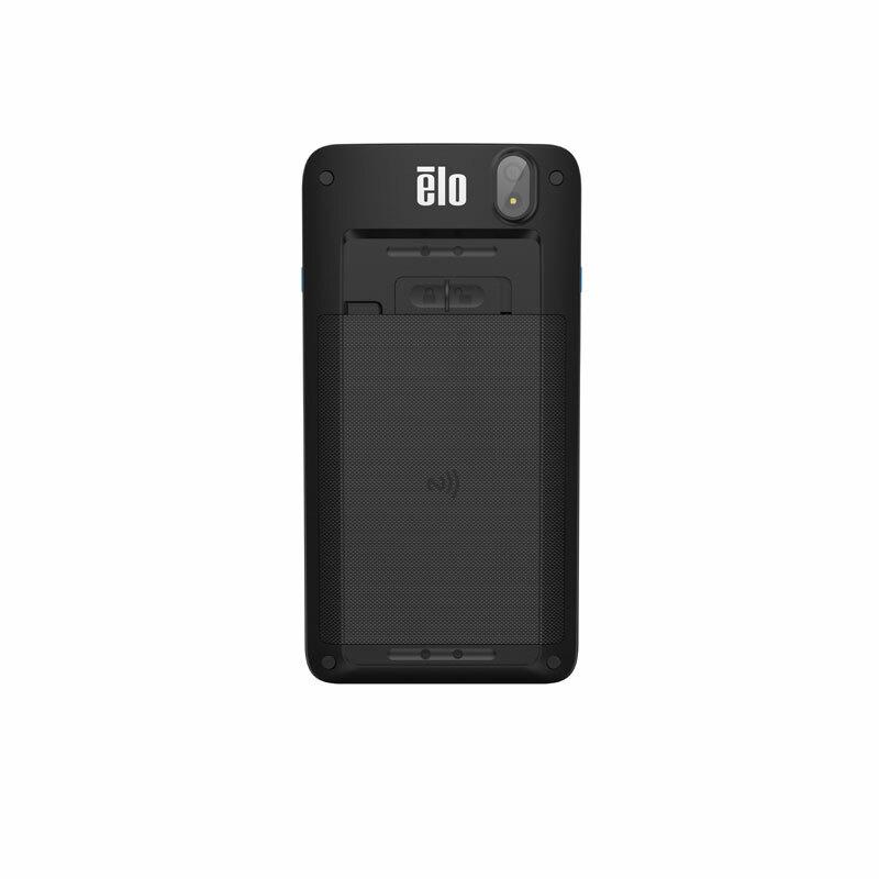 Elo M50 Mobile Computer