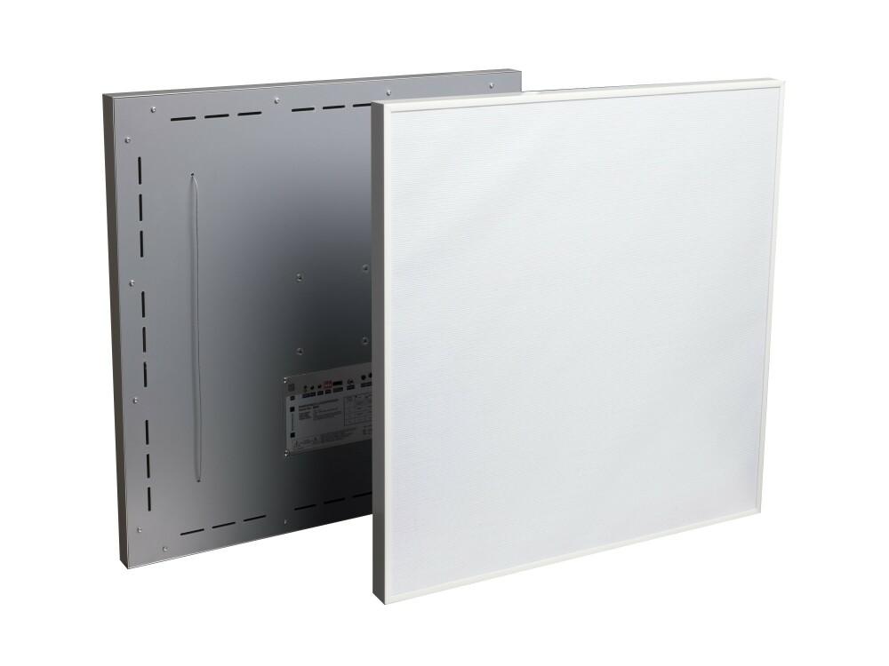 Panphonics passive speaker 60 x 60