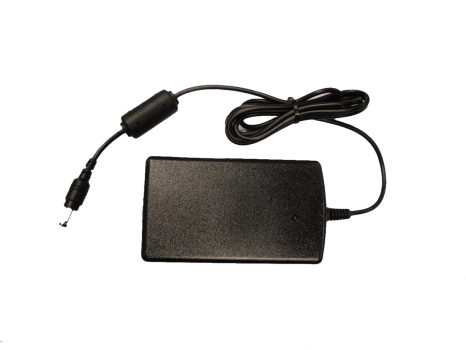 Power Brick with EU Power Cord