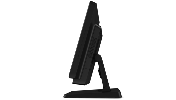 ELO 17X-Series